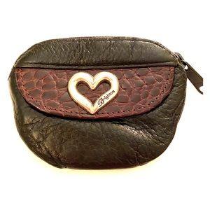 Brighton coin purse